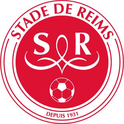 http://eurodbfoot.com/club/Stade-de-Reims.png