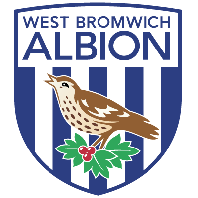 west brom baggies